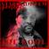 Star Radio FM presents,The sound of Joe Kool image