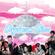 Daydream Disco Radio - Episode 024 image