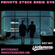 Private Stock Radio #49 (Oct '20){Guest: Victamone} Baker Brothers, The Kount, The Gaff, Pamoja... image