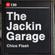 The Jackin' Garage - D3EP Radio Network - April 9 2021 image