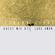 Luke Amon - Cabana Libre Guest Mix 017 image
