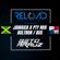 Beto Arauz - JAMAICA X PTY (Bultron) Mix image
