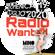 RADIO WANTED DOMENICA 19 LUGLIO 2020 image