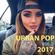 Urban Pop 2017 vol. 2 image
