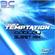 Trance Temptation Ep 82 (Troy Cobley Guest Mix) image