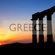 Around The World ⎥ Greece image