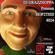 DJ GRAZZHOPPA presents HOP2THIS #024 image