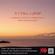 Rokudenashi JPOP  ~夏の浜辺でだらだらするよ~ by DJ OG-T image