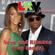 NEYO & RIHANNA (Top Songs) image