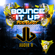 Bounce It Up Podcast Vol 8 Mixed By Jamie B image