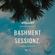 Bashment Sessionz Vol.2 image