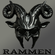 RAMMEN 5 - Anniversary edition - produced by MOMBRA Records 2019 image