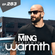 MING Presents Warmth Episode283 image