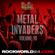 Metal Invaders - Volume 10 image