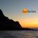 Jazz Sunsets - sunset one image