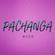 PACHANGA RADIO #008 image