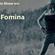 Daria Fomina - Arrivals radio show 011 Guest Mix image