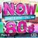 80s Classics Volume 2 image