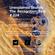 Unexplained Sounds - The Recognition Test # 224 image
