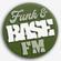 Funk Ferret - Base FM - The Jukebox - 42 - 2021/02/20 image
