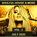Soulful House & More July 2020 Vol 2 image