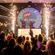 Chico & Jools Super Helden 2019 image