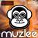 MUZLEE - 12AM Vol. 117 image