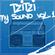 Skitt - My Sound vol.1  image