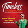 TIMELESS PART 3 - Robin Knight image