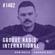 Groove Radio Intl #1482: Dom Dolla / Swedish Egil image