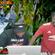 DJ Drizz & Saji B CURRYGOAT SUNDAYS (LittleRockMovements Stream) 17-01-21 image