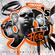 "DJ Ty Boogie - 90's Blend Tape Flow "" 2017 ""  image"