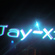 Jay-X1 Quarantine Soul Recovery Mix (Everything is Gonna Be Alright) image