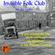 Invisible Folk Club Radio Show - 4th April 2021 image