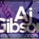 AJ Gibson Resonate  promo mix image