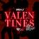 DJ Karlos.K - Valentines Day Mix image