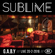 G.A.B.Y @ SUBLIME 20-02-2016 @ Club NL image