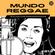 MundoREGGAE Show #213 Miss Lulu, Tijuana Mx   Revelation Intl Sound image