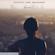 Dj Suave Presents - SoAMA - Soulful and Amapiano Mix image