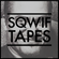 Sqwif Tapes 'Mike Patton Special' ALT F4 Urgent.Fm pt. 1 image