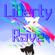 Liberty Rave image