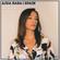 Ajda Kara (Spain) 22nd April 2021 image