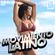 Movimiento Latino #56 - DJ Big O image