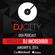 DJ Incrediboi - DJcity Podcast - Jan. 5, 2016 image