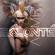 SKLONTÉ  - ANMR Mix image