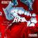 FIKA005: Reductio image