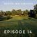 Bristol Mix Sessions - Episode 14 image