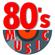 RARE FORGOTTEN 80'S GEMS SHOW WITH DJ DINO... image