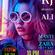 CHIT CHAT NIGHT  ll RJ SHANZAY ALI ll 22nd June , Saturday ,2019 image