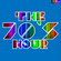 THE 70'S HOUR : 02 image